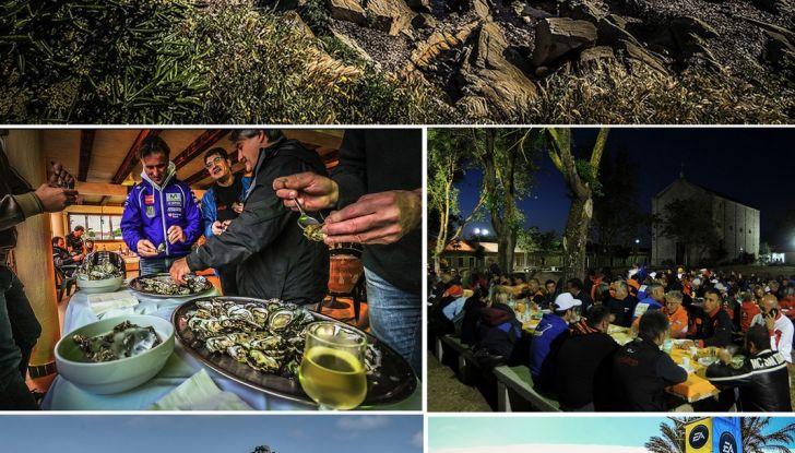 Sardegna Gran Tour: avventura in sicurezza e ottima compagnia! - Foto 3 di 9