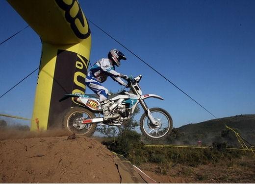 Sardegna Rally Race 2009 - Foto 12 di 16