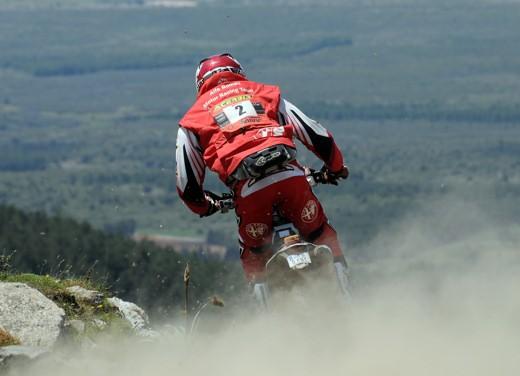 Sardegna Rally Race 2009 - Foto 16 di 16