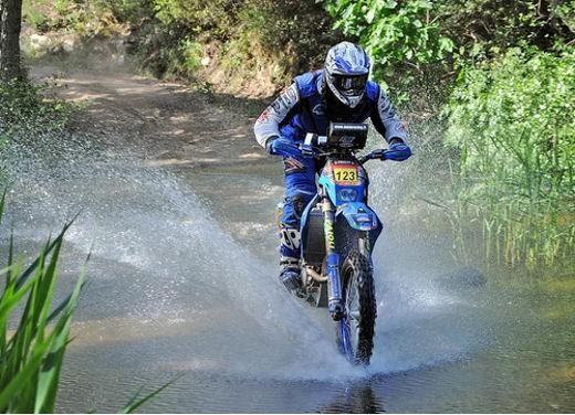 Sardegna Rally Race 2009 - Foto 1 di 16