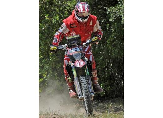 Sardegna Rally Race 2009 - Foto 3 di 16