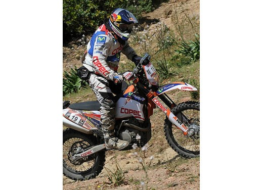 Sardegna Rally Race 2009 - Foto 4 di 16