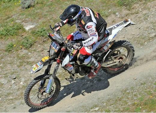 Sardegna Rally Race 2009 - Foto 5 di 16