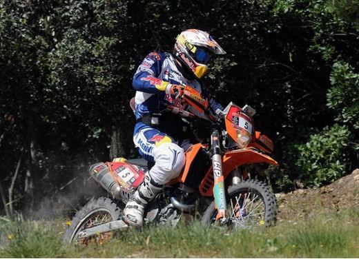 Sardegna Rally Race 2009 - Foto 9 di 16