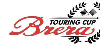 Brera Touring CUP 2019