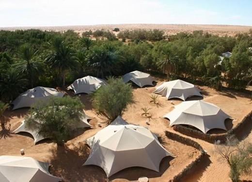 Stelvio Ride in Tunisia - Foto 5 di 10