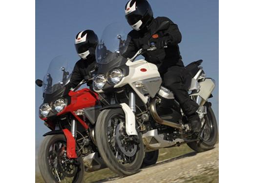 Stelvio Ride in Tunisia - Foto 10 di 10
