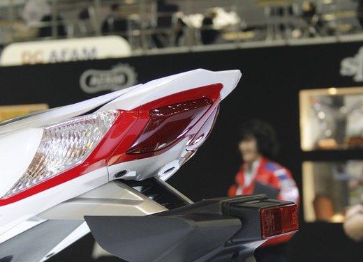 Suzuki GSX-R 1000R 1 Milion - Foto 13 di 21