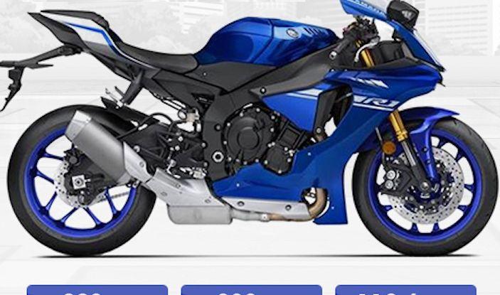 Arriva l'omologazione Euro 5: ecco cosa cambia per moto e scooter - Foto 6 di 17