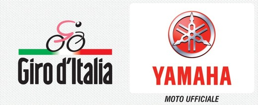 Yamaha XJ6 moto del Giro d'Italia - Foto 28 di 28