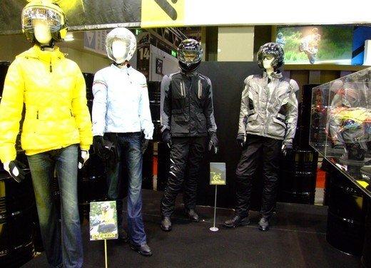 Abbigliamento moto - Foto 11 di 17
