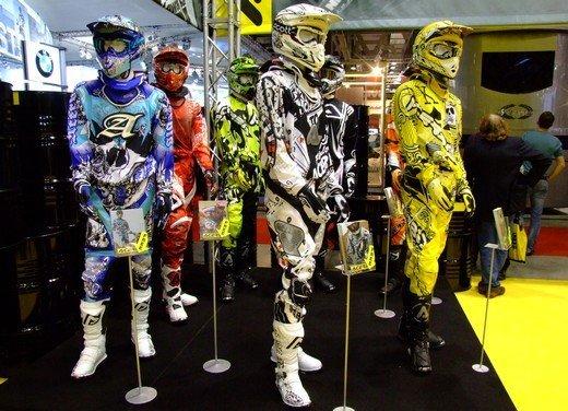 Abbigliamento moto - Foto 6 di 17
