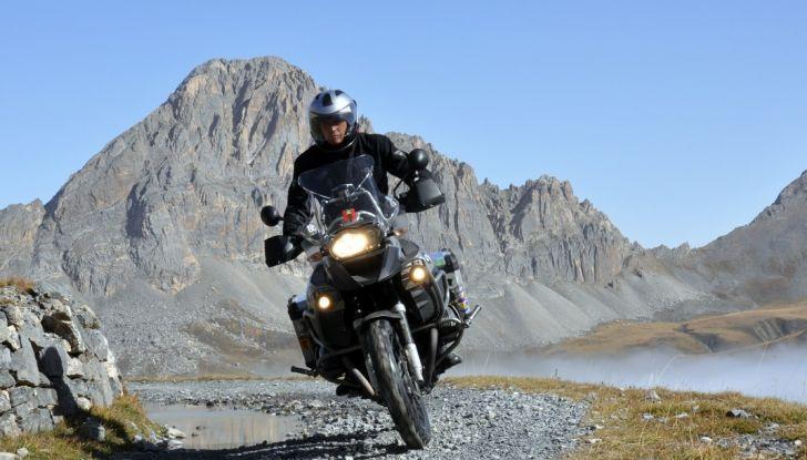 Adventouring: con Hat Venture e Fmi nasce il touring-avventura - Foto 1 di 22