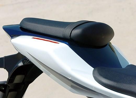Suzuki GSX-R 1000: Test Ride - Foto 14 di 24