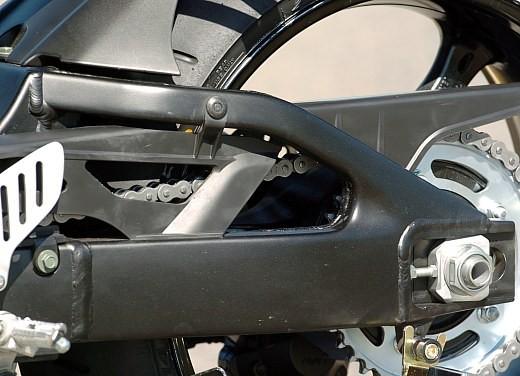 Suzuki GSX-R 1000: Test Ride - Foto 20 di 24