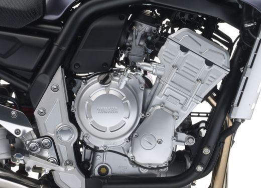 Yamaha Fazer 1000 - Foto 9 di 9