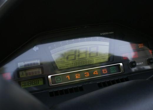 Suzuki Burgman 650 – Long Test Ride - Foto 34 di 45