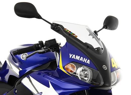Yamaha Race Replica 50 - Foto 6 di 14