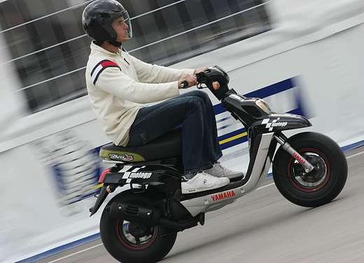 Yamaha Race Replica 50 - Foto 10 di 14