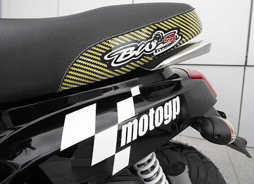 Yamaha Race Replica 50 - Foto 11 di 14