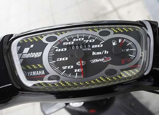 Yamaha Race Replica 50 - Foto 13 di 14