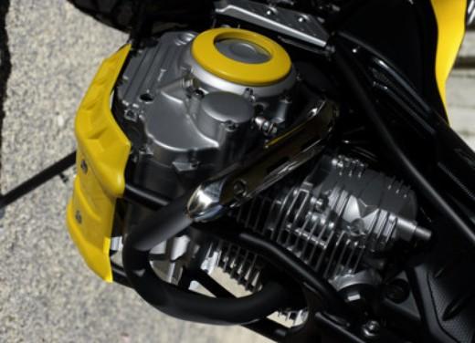 Yamaha Tricker 250 - Foto 12 di 29