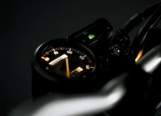 Yamaha Tricker 250 - Foto 18 di 29