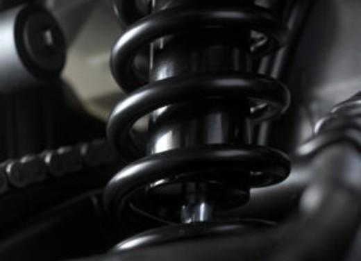 Yamaha Tricker 250 - Foto 27 di 29