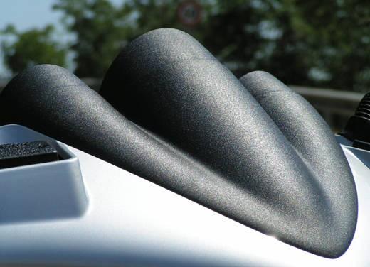 Malaguti Phantom Max 250: Test Ride - Foto 24 di 24