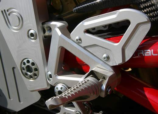 Bimota DB5 1000 - Foto 20 di 21