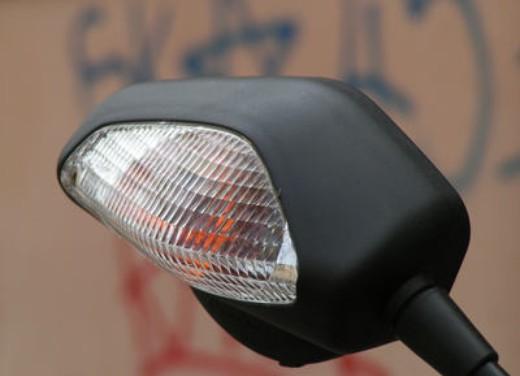 Ducati Multistrada 620: Test Ride - Foto 16 di 30
