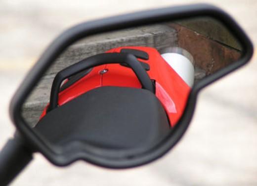 Ducati Multistrada 620: Test Ride - Foto 17 di 30