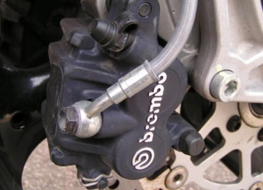 Ducati Multistrada 620: Test Ride - Foto 20 di 30