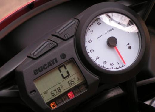 Ducati Multistrada 620: Test Ride - Foto 26 di 30