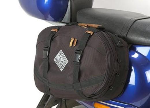 Borsa: Tucano Urbano Borse scooter - Foto 2 di 2
