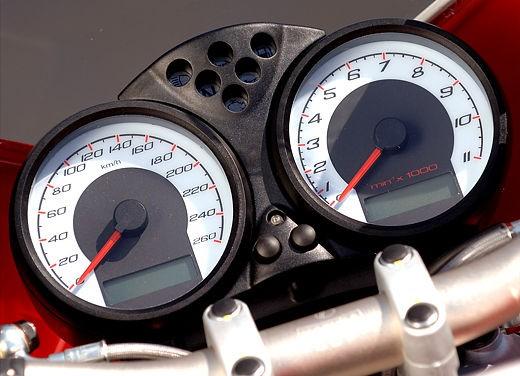 Ducati Monster S2R 1000 - Foto 14 di 17