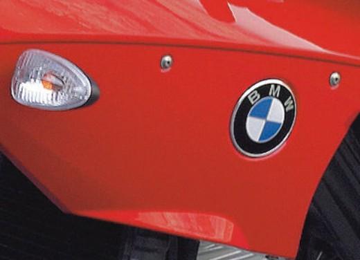 BMW F 800 S e ST - Foto 11 di 16