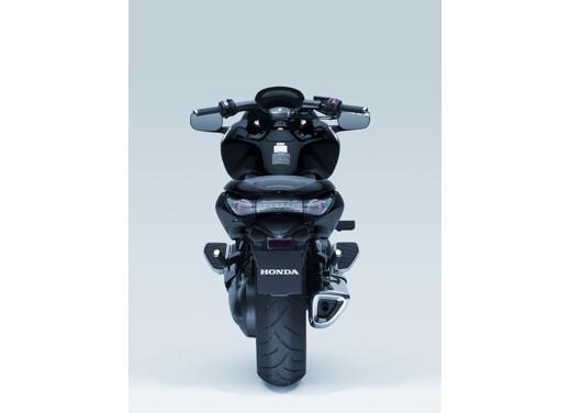 Honda DN-01 - Foto 20 di 34