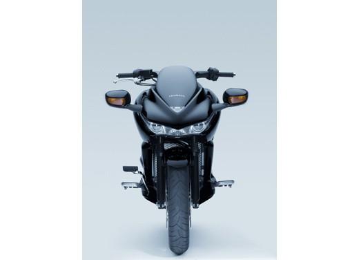 Honda DN-01 - Foto 21 di 34