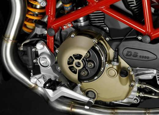 Ducati Hypermotard - Foto 7 di 11