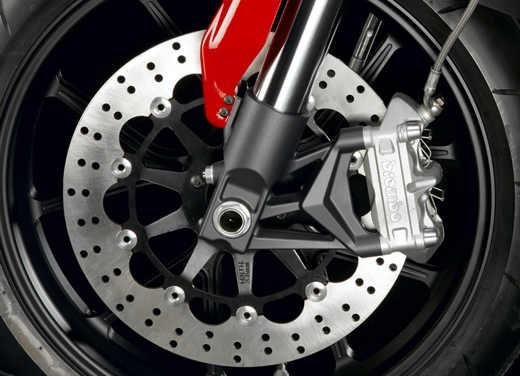 Ducati Hypermotard - Foto 8 di 11