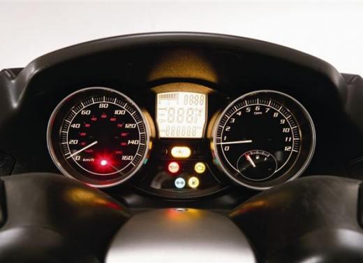 Piaggio Mp3 – Test Ride - Foto 23 di 68