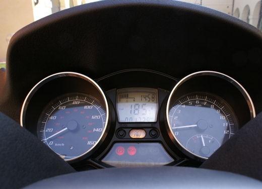 Piaggio Mp3 – Test Ride - Foto 60 di 68