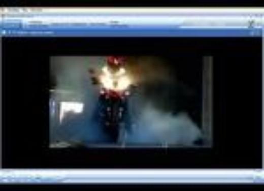 Aprilia Tuono 1000 R – Video - Foto 1 di 11