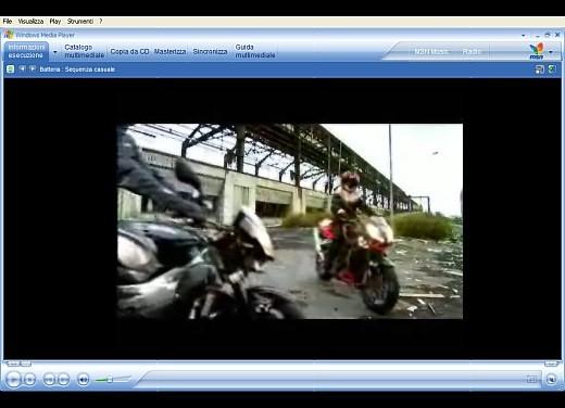 Aprilia Tuono 1000 R – Video - Foto 11 di 11