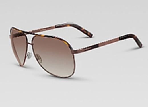 Accessori: Gucci sunglasses - Foto 2 di 2
