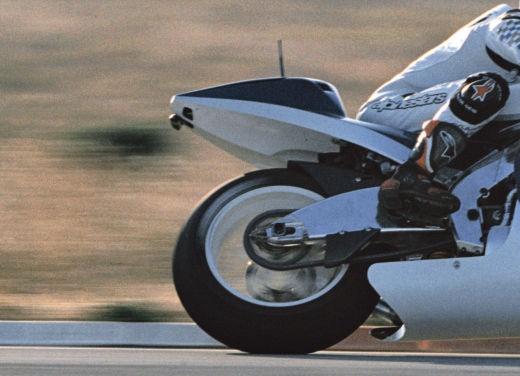 BMW Motorrad - Foto 5 di 5