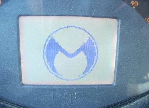 Malaguti SpyderMax GT 500 – Test Ride - Foto 18 di 20