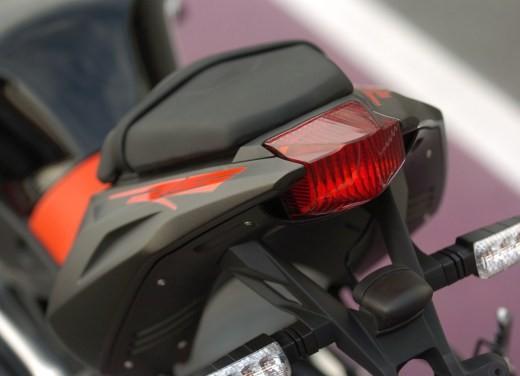 Aprilia RS 125 – Test Ride - Foto 19 di 19