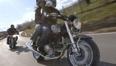 Fantic Motor 50